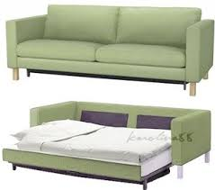Best Quality Sleeper Sofa Quality Sleeper Sofa Awesome High Quality Sleeper Sofas 18 In