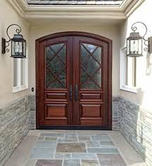 exterior doors for homes timber frame exterior doors new energy