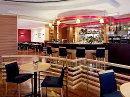 Wohnzimmer Bar Berlin Fnungszeiten Flughafen Restaurant Düsseldorf Otto Dine With A View