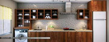 best material for kitchen cabinets what is the best material for kitchen cabinets in india