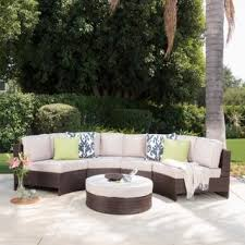 patio furniture outdoor seating dining for less overstock com