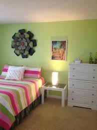 Myrtle Beach 3 Bedroom Condo Myrtle Beach 3 Bedroom Condo Recently Renovated Myrtle Beach