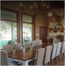 home furniture springdale arkansas