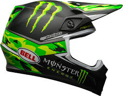green motocross helmets bell moto 9 flex vice motocross helmet blue red helmets unisex