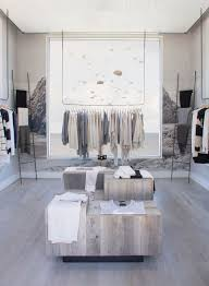 The  Best Retail Store Design Ideas On Pinterest Store Design - Retail store interior design ideas