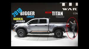 nissan tundra toyota tundra go away ll new u0027 u0027nissan titan warrior concept u0027 u0027 r
