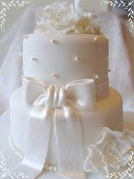 white wedding cake exquisite all white wedding cakes 7 jpg 480 640 decorations