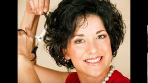 short hairstyles for women near 50 short hairstyle 2013 short haircuts for women over 50 with glasses youtube