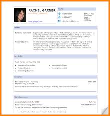 exles of effective resumes effective resume formats 19 reasons why this is an excellent resume