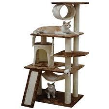 cat tree hammock wayfair