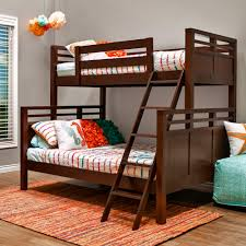 Bunk Beds Black Friday Deals Black Friday Cyber Monday Sale Save 15 Selected Beds
