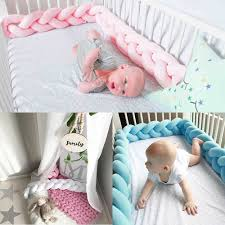 Used Round Crib For Sale by Baby Cot Ebay