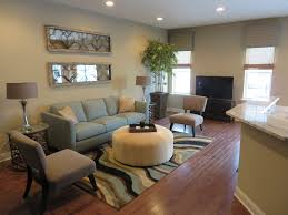 model home living room pictures home design ideas model home living room pictures bedroom design quotes house designer