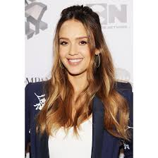 coloring over ombre hair 17 ombré hair colors we re obsessed with allure