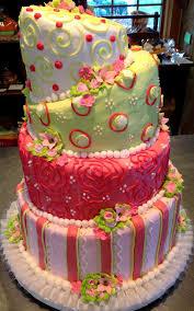 amazing birthday cakes birthday cakes june s bakeshop