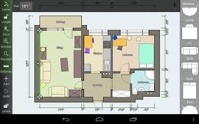 3d floor plan design software free download christmas ideas the