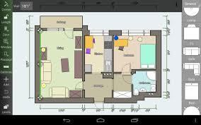 3d Floor Plan Software Free Download 3d Floor Plan Design Software Free Download Christmas Ideas The