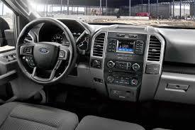 ford f150 the all new ford f 150 in new castle