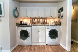 Cheap Laundry Room Cabinets Laundry Room Ideas Design Accessories Pictures Zillow Digs