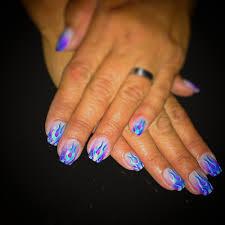 nail art 436 photos u0026 236 reviews nail salons 420 blossom