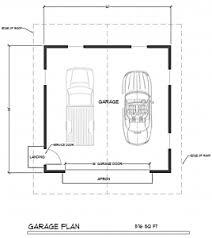 Garage And Shop Plans Passive Solar Architecture