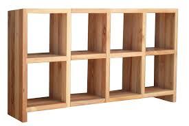 bookcase corner unit bookshelf corner bookshelf target leaning bookcase ikea low