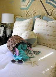 top five beach decorating themes lovetoknow