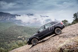 2017 bentley bentayga price bentley bentayga prototype review