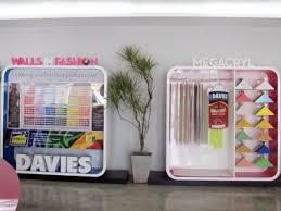 davies paints philippines inc cebu office cebu city philippines