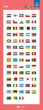 Create A Flag For Free Best 25 Flag Icon Ideas On Pinterest Flag Logo Badge Logo And