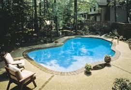 preparing your pool for a pool party u2013 anthony u0026 sylvan pools