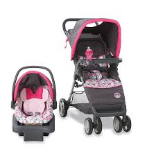 West Virginia travel systems images Baby travel systems strollers sears