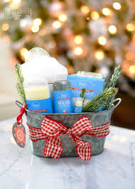 gift basket wrapping creative diy gift wrapping ideas the diy