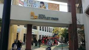 Outlet Tokyo U0027s Top 3 Outlet Malls All About Japan