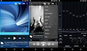 best mp3 player app 6 best mp3 player apps for android phandroid