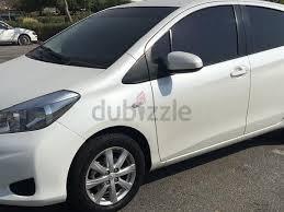 toyota yaris installment toyota yaris price in saudi arabia installment toyota offers in