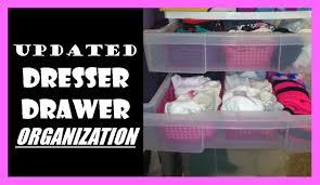 clothing organization dresser drawer organization ft dollar