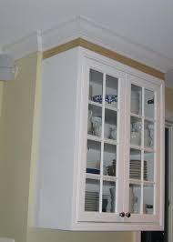 adding crown molding to kitchen cabinets kitchen cabinet moulding replacing kitchen cabinet doors kitchen