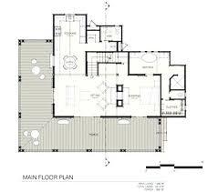 porch blueprints farmhouse blueprints small farmhouse plans small farmhouse plans