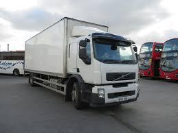 volvo trucks canada volvo used trucks volvousedtrucks twitter