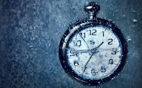 really cool clocks wallpaper