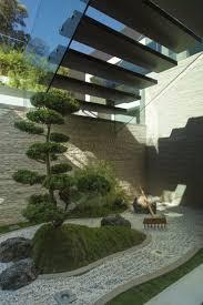 Zen Home Decor Creating Zen Nooks Crannies For Your Home