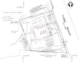 St Thomas Suites Floor Plan by Lutherville Timonium Md 1730 York Road Retail Space For Sale