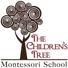 the children s tree montessori school inc care saybrook ct