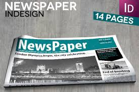 10 best indesign newsletter templates u2013 design freebies