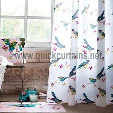 delightful shower curtains that your kids would love best