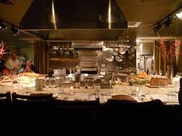 evans kitchen sacramento home interior ekterior ideas