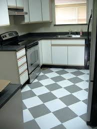 checkerboard tile floor unique decorations floors uniqueblack and