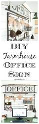 Custom Desk Plaque Desk Signs For Office U2013 Netztor Me
