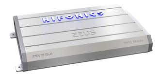 afc dealer floor plan hifonics zeus zrx1016 4 1000 watt 4 channel car stereo amplifier